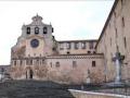 San Salvador de Oña (Burgos)
